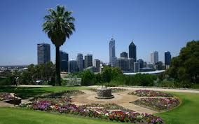 Image result for kings park perth