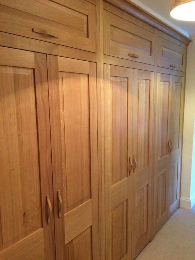 Hard Wood Floors Cheery Wood And Cherry Wood Kitchen