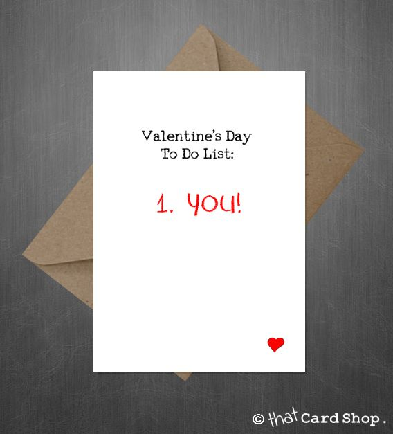 naughty disney valentines day cards
