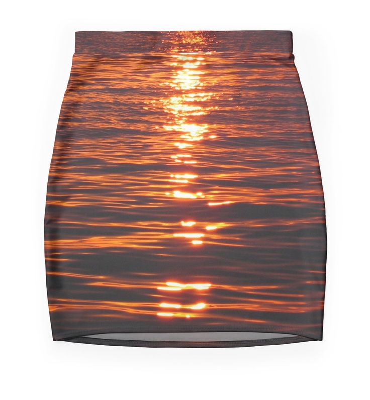 Sea of Love Skirt by Scar Design #redbubble #sunset #sunsetskirt #miniskirt #skirt #buyskirt #buyskirts #summer #summerskirts #summergifts #summervacations #womensfashion #fashion #cool #coolgifts #buycoolgifts #buyskirt #miniskirt #miniskirts #coolskirts #giftsforher #giftsforteens #teens #teenagers #hipster #summerclothing