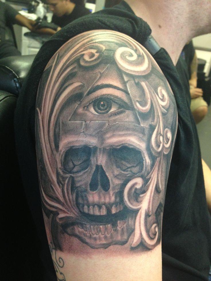 38 best aztec tattoo ideas images on pinterest aztec art for True culture tattoos