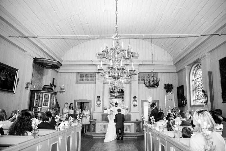 Maria Sundin Photography_Wedding Photographer Stockholm_Maria and Craig Smadalaro Gard_Destination Film Photographer_0031