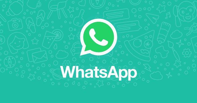 Pernahkan teman kesusahan dalam mengingat nomor baru untuk disimpan di kontak agar terlihat di whatsapp ? Saya sendiri mengakuinya kare...