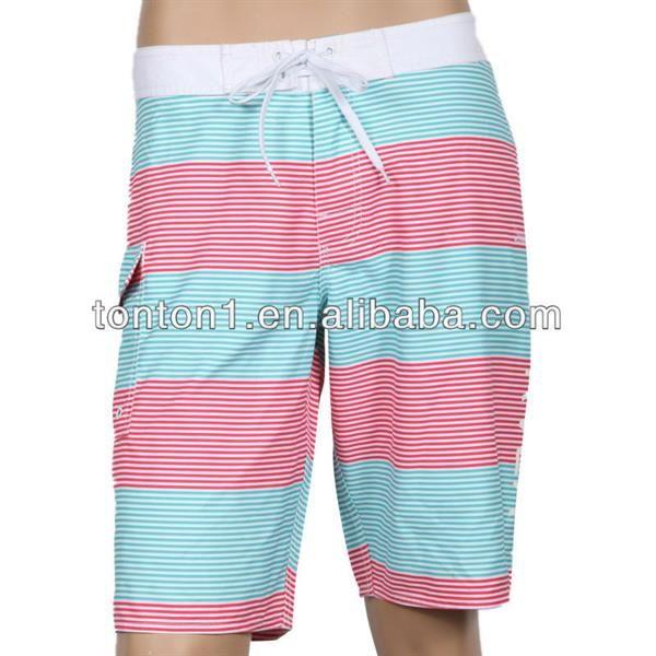 Самые дешевые мужские купальные шорты