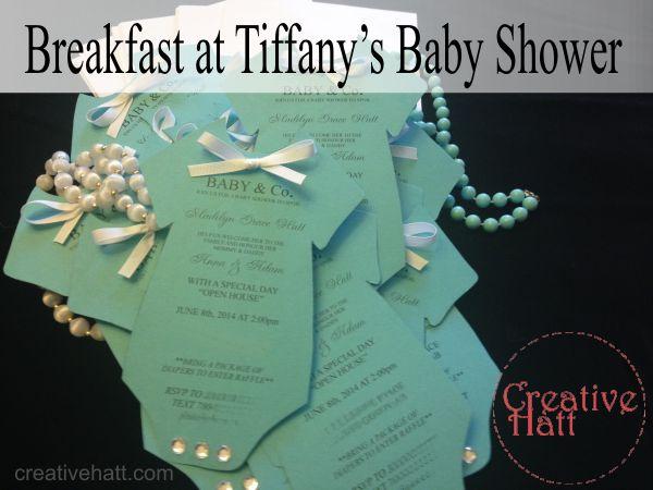 tiffany baby showers on pinterest tiffany baby shower ideas baby