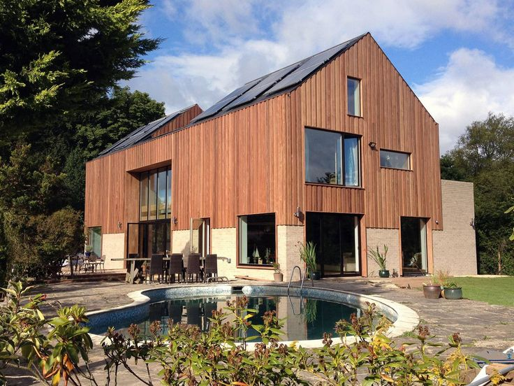 The 25+ best Grand designs uk ideas on Pinterest | Grand designs ...