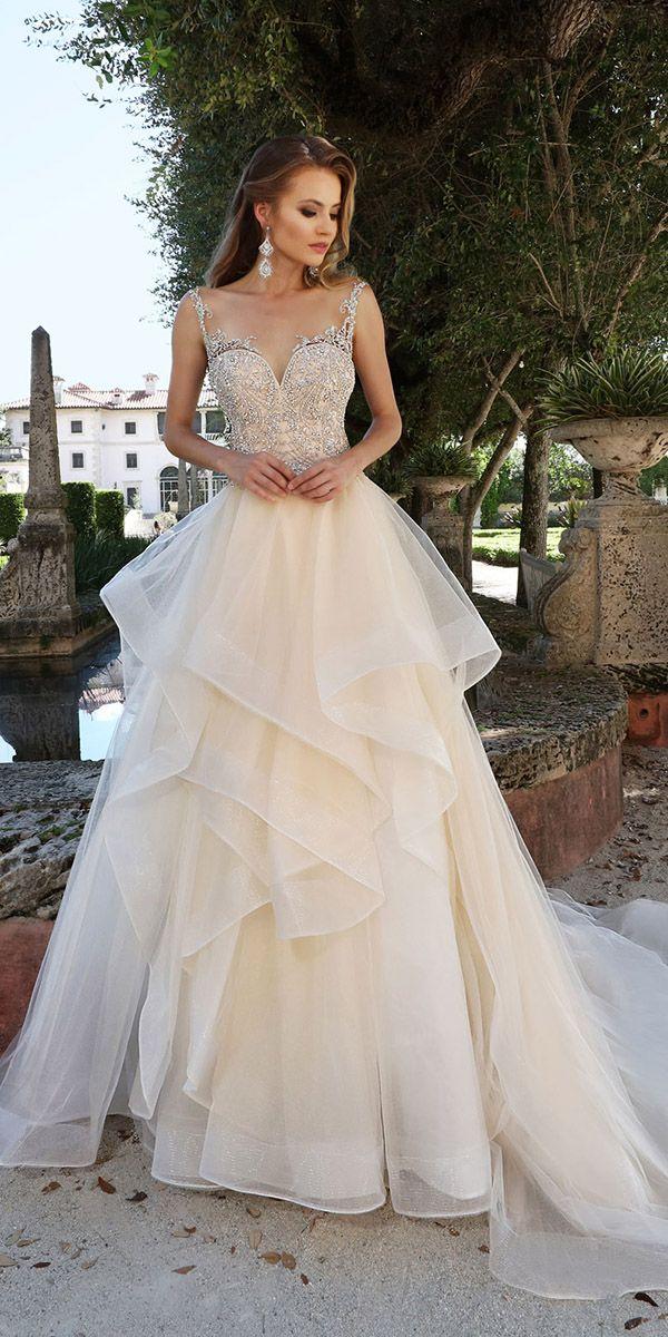 Ashley Justin Bride Wedding Dresses Spring Dreams Suknie