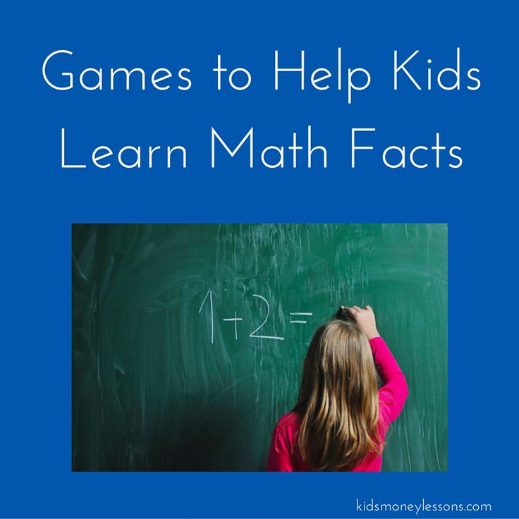 Basic math skills are the basis of many life endeavors, especially managing money. So laying an early foundation for financially literacy includes first mastering the basics of addition and subtrac…