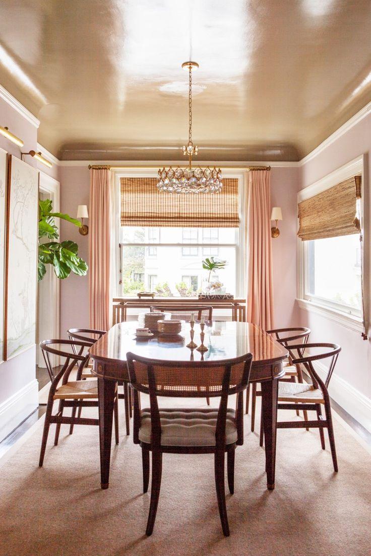 comment renover un plafond superbe peindre un plafond. Black Bedroom Furniture Sets. Home Design Ideas