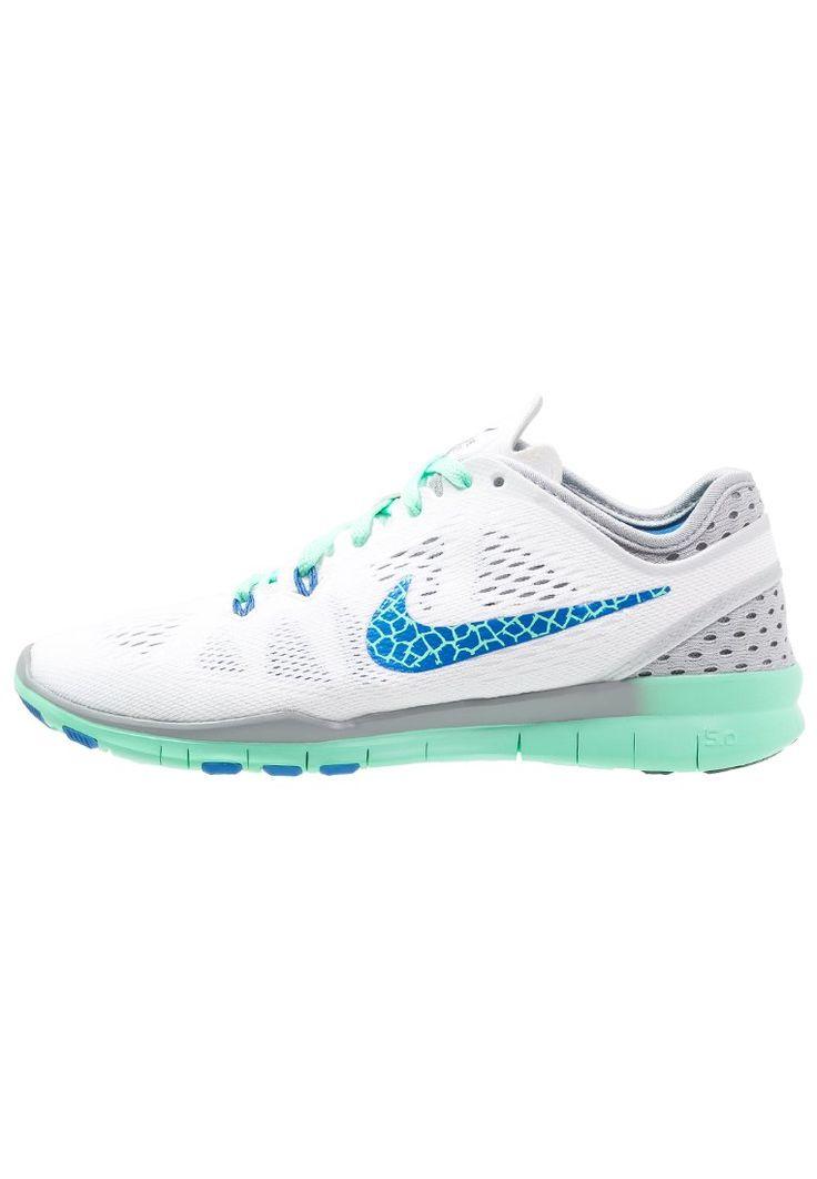 Nike Free 5.0 Tr 5 Womens Adapter Commentaires Sur Le Mirena Stérilet