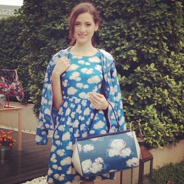 1000 Images About Cath Kidston On Pinterest Antique