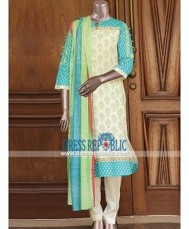 Stitched Designer Lawn Collection 2015 By Junaid Jamshed Online