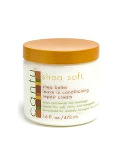 12 Best Curly Moisturizers - Moisturize your curls with these top curly conditioners and recipes.