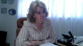 #En vísperas al mes rosa LALCEC intensifica las mamografías - TiempoSur Diario Digital: TiempoSur Diario Digital En vísperas al mes rosa…