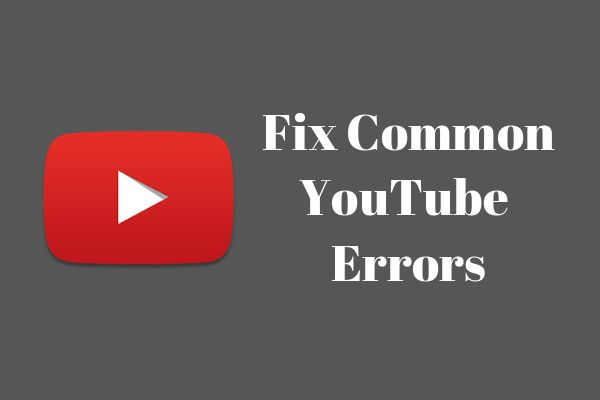 YouTube is recognized as the No.1 video hosting service with over 30 million visitors per day. Most of us can't live without watching music videos, infotainment channels, funny videos, or news on YouTube. We can't just imagine our life without YouTube these days. Well, YouTube always work but often stops working for many reasons. Here are some of the common causes of YouTube not working on your phone and how to fix it. Slow Internet Speed If you are seeing buffering more than videos, it…