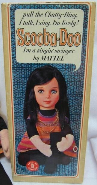 50 Best Mattel Dolls 60 S 70 S Images On Pinterest
