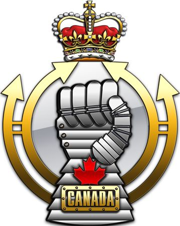 Royal+Canadian+Armoured+Corps+Branch+Badge+%5B1.5x1.5%5D.png 359×450 pixels