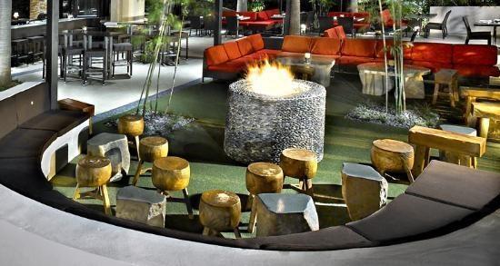 YOLO, Fort Lauderdale - Restaurant Reviews - TripAdvisor