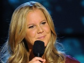 Amy Schumer Jokes | Comedy Central Stand-Up | Amy Schumer: Vaginas Are Work