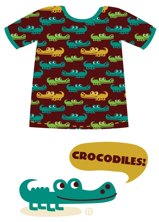 http://3.bp.blogspot.com/-3x83lltsUtE/UWfzJ4IyJeI/AAAAAAAAFLI/vYBRm4TUsB8/s1600/crocodiles_by-bora.png