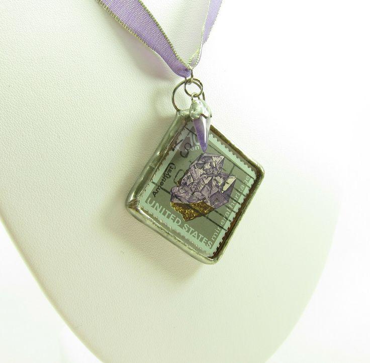 soldered+pendants | Soldered-Glass-Pendant-Necklace_1024x1024.jpg?v=1380340012