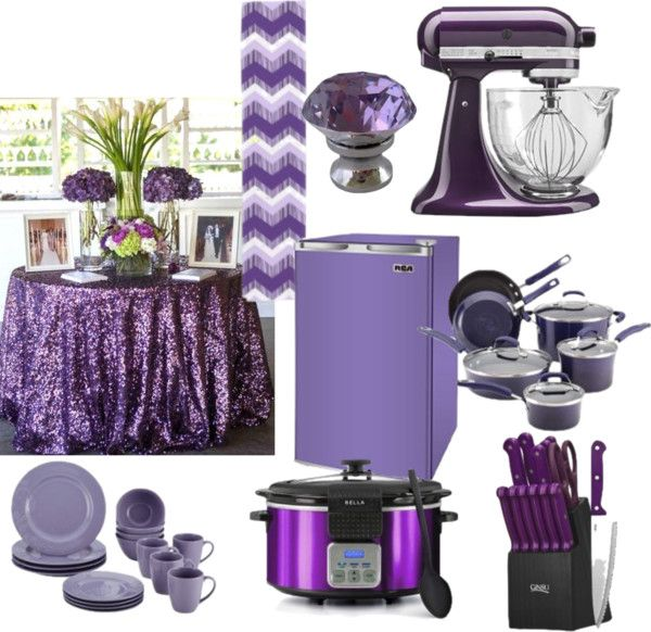Purple Eggplant Aubergine Kitchen Wall Decor Poster: The 25+ Best Purple Kitchen Accessories Ideas On Pinterest