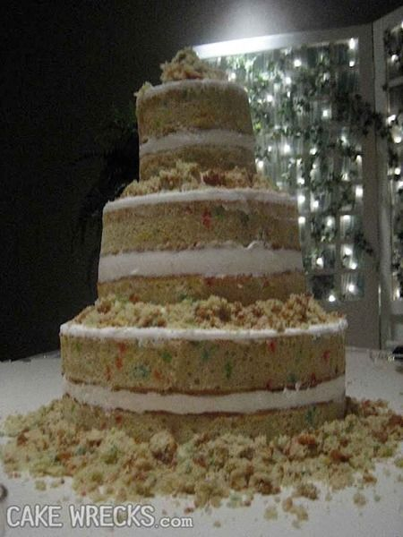 cake wrecks wedding cakes 17 best images about cake wrecks on epic fail 12316