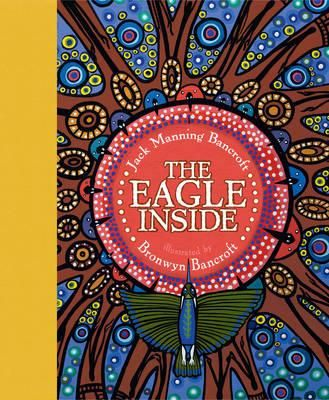 The EagleInside I Jimmy is the smallest bird at school. Surrounded by big, tough birds, he feels different in every way and is certain he will never fit in. But when Eagle reminds him that being small isn't necessarily a weakness, Jimmy discovers how being different can also be a strength. I Storytelling as a way of learning & understanding I Resilience