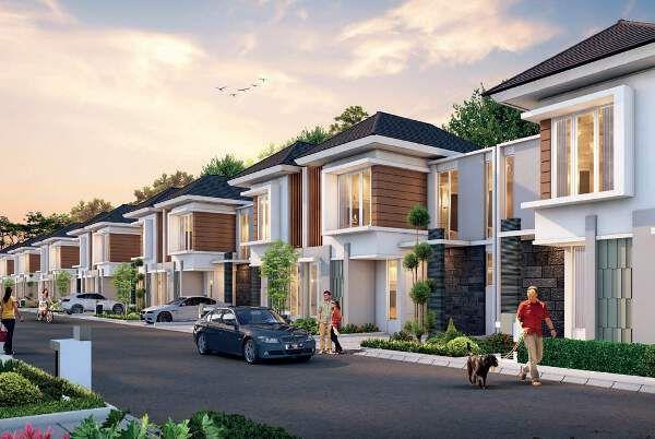 Ini Rumah Paling Gampang Dicapai dari Jl TB Simatupang | 29/03/2015 | Housing-Estate.com, Jakarta - Grand Depok City (GDC) adalah perumahan terbesar (400 ha) di Kota Depok (Jawa barat). PT Sanubari Mandiri Realtindo (SMR) mengembangkannya sebagai sebuah kota dalam kota. ... http://propertidata.com/berita/ini-rumah-paling-gampang-dicapai-dari-jl-tb-simatupang/ #properti #jakarta #rumah #depok