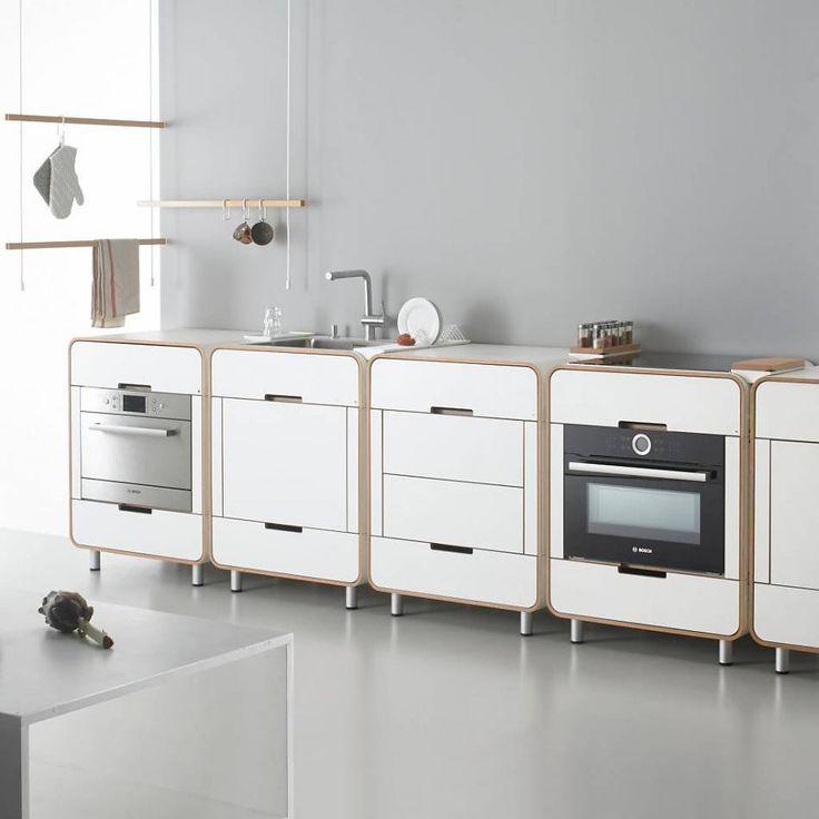 küche selbst zusammenstellen günstig kotierung images der dcdecff stuttgart jpg