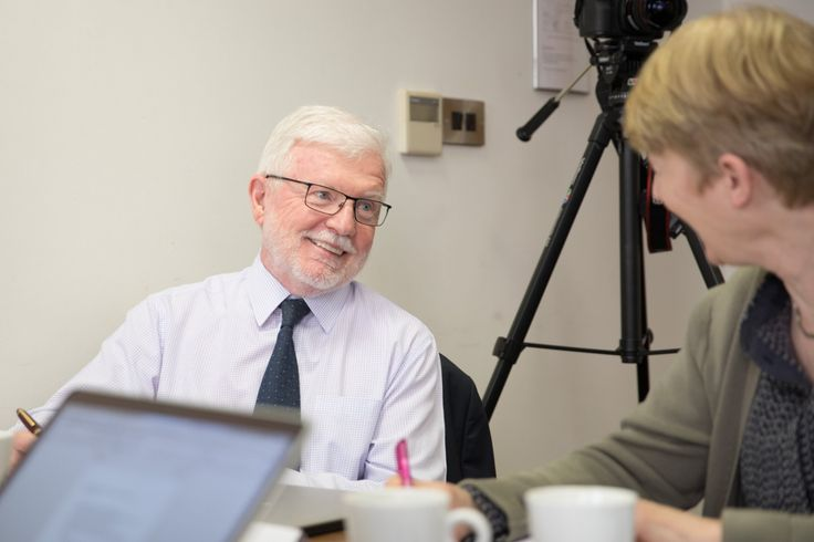 Building a Successful Mediation Business | Andrew Goodman | Pulse | LinkedIn
