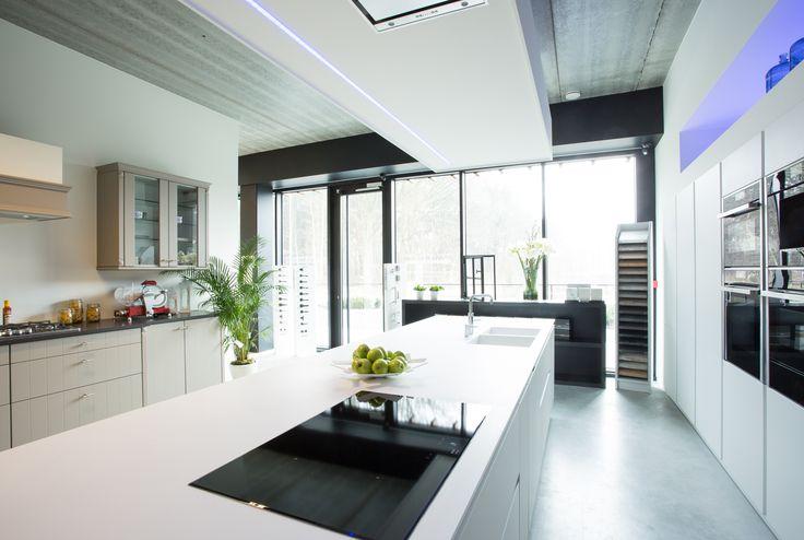 Home Design Keukens : 28 besten keukens bilder auf pinterest schinken