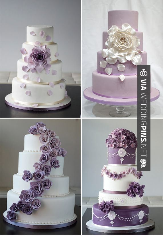 most beautiful wedding cakes 2016 36 best images about tasty wedding cakes 2016 on 17549