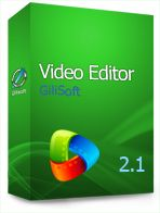 Black Friday 2016 GiliSoft Video Editor Coupon Code - 80%  Black Friday Cyber Monday 2016 - Best  Black Friday 2016 Discount Voucher Get the largest  discount codes.  View Code http://softwarecoupon.co.uk/top/gilisoft-coupon-voucher/?discount=gilisoft-video-editor