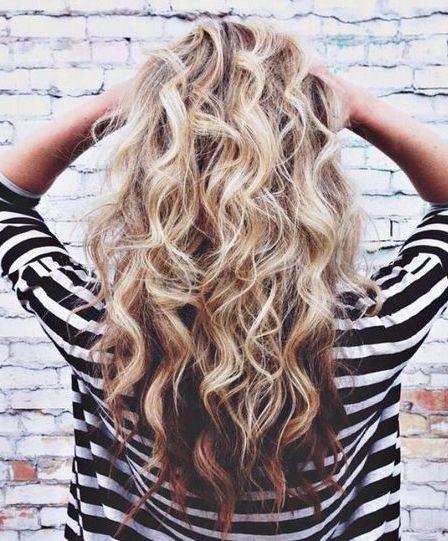 ✧ hair & beauty: daniellieee123 ✧