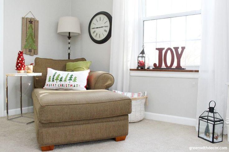 Best 25 cute living room ideas on pinterest decor home - Cute ideas to decorate your living room ...