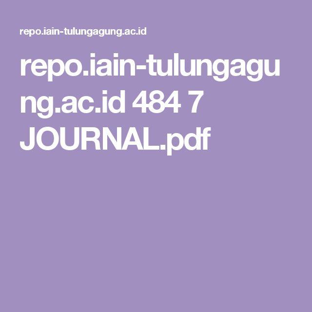 repo.iain-tulungagung.ac.id 484 7 JOURNAL.pdf
