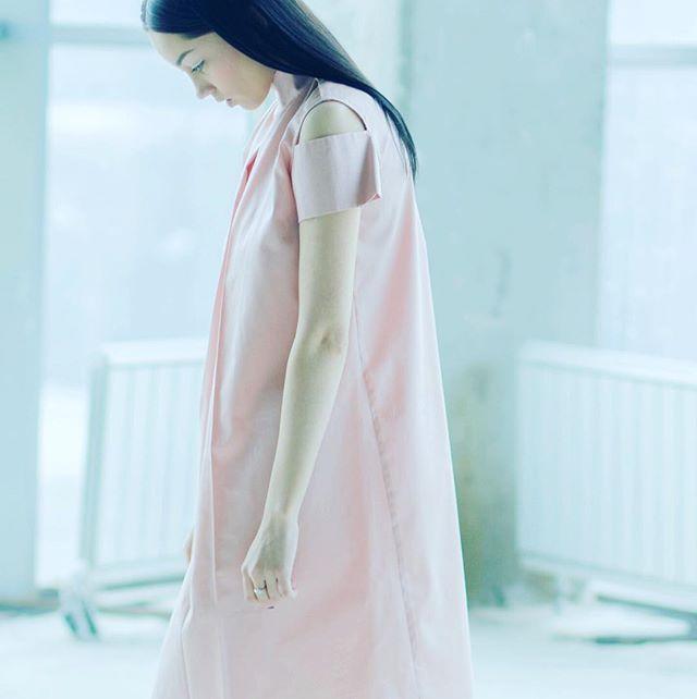 #element #lookbook #ss2016 #minimalism #designer #fashion #fashiondesigner #followme #ss2016collection #style #cleanline #cotton #collection #коллекцияодежды #дизайнер #дизайнерскаяодежда #чистыелинии #минимализм #одежданазаказ #одеждадляженщин #платье #коллекциявесналето2016 #весналето2016
