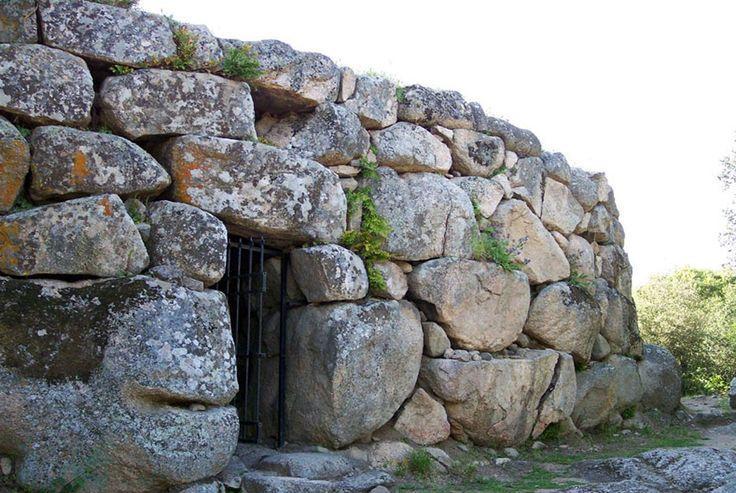 Gallura.Travel – Portale Turistico » Tempio Pausania