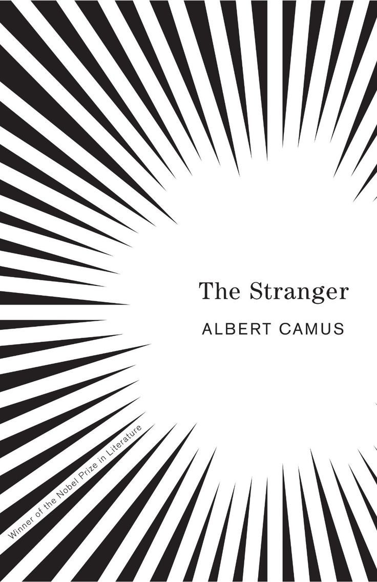the stranger albert camus essay questions Studying for the stranger we have tons of study questions for you here the stranger by albert camus home / literature / write essay teaching.