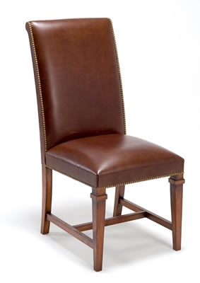Florencia Chairs, South Cone Home