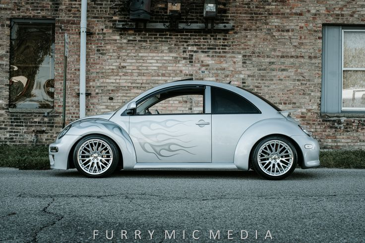 25 best ideas about wide body kits on pinterest 2011. Black Bedroom Furniture Sets. Home Design Ideas