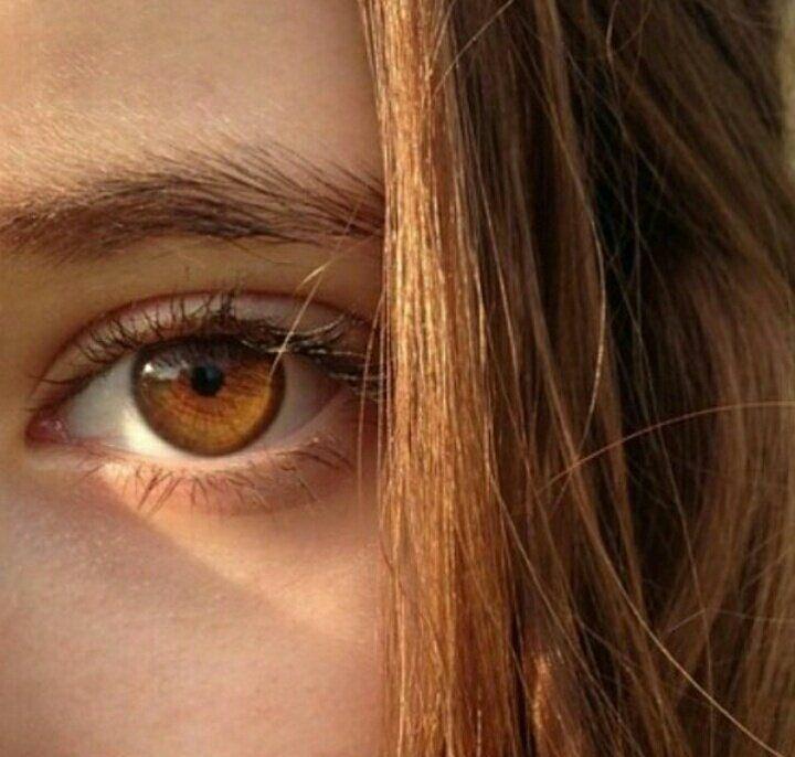 Pin By Rose On B B R Eye Photography Cool Eyes Pretty Eyes