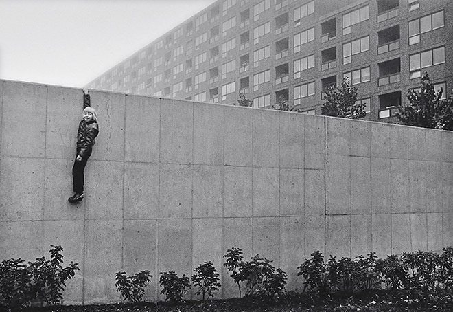 Photographer: Jens S Jensen
