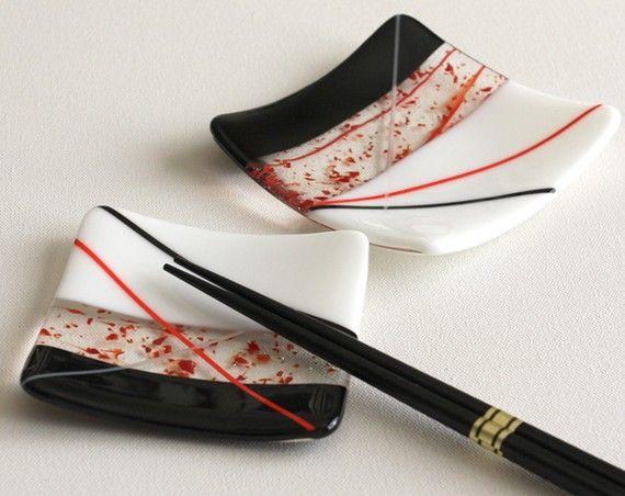 1000 ideas about sushi set on pinterest japanese sushi. Black Bedroom Furniture Sets. Home Design Ideas