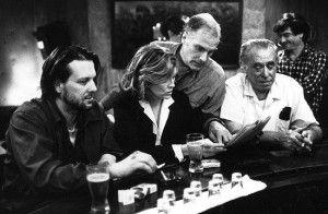 Charles Bukowski Barfly Movie Quotes