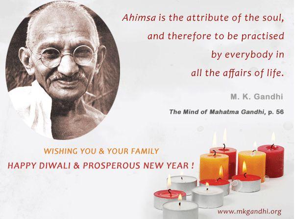 153 Best Mahatma Gandhi Quotes Images On Pinterest -3525