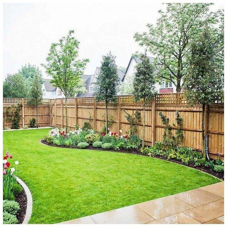 Pin On Backyard And Also Frontyard Ideas Do It Yourself