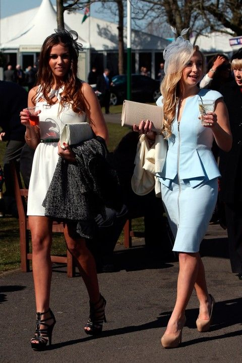 best 25 aintree races ideas that you will like on pinterest