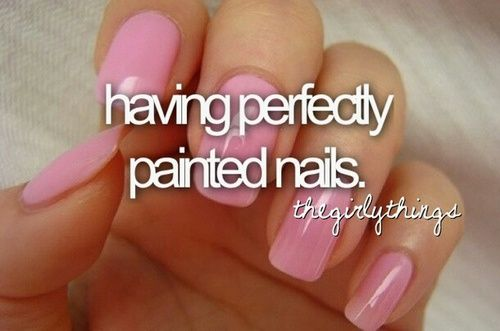 Manicure Quotes And Sayings: 25+ Unique Manicure Quotes Ideas On Pinterest